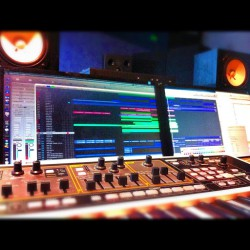 Servizio arrangiamenti musicali online