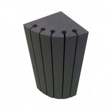 Pik Bass trap 80x30x30